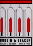 The Bobbin and Beaker Vol. 19 No. 3