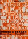 The Bobbin and Beaker Vol. 21 No. 2
