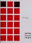 The Bobbin and Beaker Vol. 21 No. 3