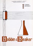 The Bobbin and Beaker Vol. 22 No. 1 by Clemson University