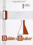 The Bobbin and Beaker Vol. 22 No. 1