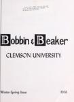 The Bobbin and Beaker Vol. 23 No. 2