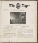 The Tiger Vol. VI No. 3 - 1910-10-18 by Clemson University