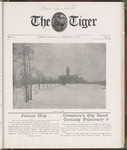 The Tiger Vol. VI No.15 - 1911-02-08