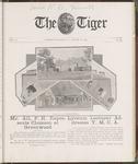 The Tiger Vol. VI No.21 - 1911-03-29