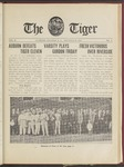 The Tiger Vol. X No. 3 - 1914-10-20