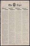 The Tiger Vol. XI No. 3 - 1915-10-05 by Clemson University