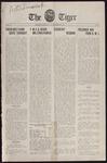 The Tiger Vol. XI No. 6 - 1915-10-26 by Clemson University