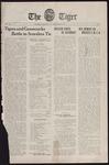 The Tiger Vol. XI No. 7 - 1915-11-02 by Clemson University
