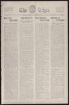 The Tiger Vol. XI No. 12 - 1915-12-08 by Clemson University