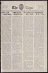 The Tiger Vol. XI No. 13 - 1916-01-11
