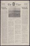 The Tiger Vol. XI No. 14 - 1916-01-18