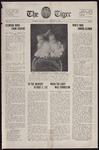 The Tiger Vol. XI No. 15 - 1916-01-25