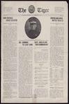 The Tiger Vol. XI No. 17 - 1916-02-08