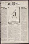 The Tiger Vol. XI No. 21 - 1916-03-07