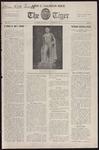 The Tiger Vol. XI No. 22 - 1916-03-21