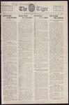 The Tiger Vol. XI No. 24 - 1916-04-04