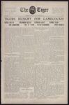 The Tiger Vol. XII No. 3 - 1916-10-26
