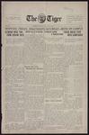 The Tiger Vol. XII No. 22 - 1917-04-04