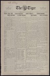 The Tiger Vol. XII No. 28 - 1917-05-23 by Clemson University
