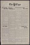 The Tiger Vol. XIII No. 16 - 1918-02-20