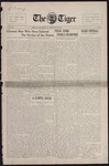 The Tiger Vol. XIII No. 17 - 1918-02-27 by Clemson University