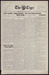 The Tiger Vol. XIII No. 19 - 1918-03-13