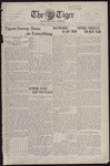 The Tiger Vol. XIII No. 28 - 1918-05-29 by Clemson University