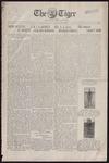 The Tiger Vol. XIV No. 2 - 1918-10-09 by Clemson University