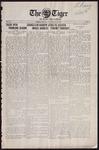 The Tiger Vol. XIV No. 13 - 1919-01-27 by Clemson University