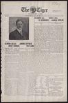 The Tiger Vol. XIV No. 15 - 1919-02-11 by Clemson University