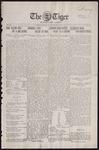 The Tiger Vol. XIV No. 16 - 1919-02-18 by Clemson University