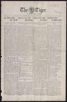 The Tiger Vol. XIV No. 19 - 1919-03-25