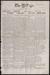 The Tiger Vol. XIV No. 20 - 1919-04-01