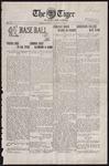 The Tiger Vol. XIV No. 21 - 1919-04-08
