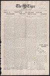 The Tiger Vol. XIV No. 22 - 1919-04-15 by Clemson University