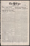 The Tiger Vol. XIV No. 23 - 1919-04-22 by Clemson University