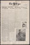 The Tiger Vol. XIV No. 24 - 1919-04-30