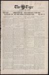 The Tiger Vol. XIV No. 25 - 1919-05-07 by Clemson University