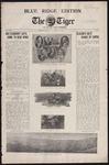 The Tiger Vol. XIV No. 26 - 1919-05-14 by Clemson University