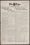 The Tiger Vol. XIV No. 27 - 1919-05-21 by Clemson University