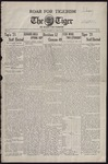 The Tiger Vol. XV No. 26 - 1920-04-27