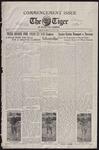 The Tiger Vol. XV No. 30 - 1920-06-07