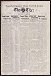 The Tiger Vol. XVI No. 13 - 1921-01-12 by Clemson University