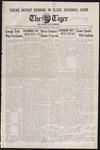 The Tiger Vol. XVI No. 23 - 1921-04-06 by Clemson University