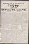 The Tiger Vol. XVI No. 24 - 1921-04-13 by Clemson University