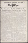 The Tiger Vol. XVI No. 28 - 1921-05-11