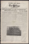 The Tiger Vol. XVII No. 12 - 1921-12-07 by Clemson University