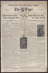 The Tiger Vol. XVIII No. 19 - 1923-02-14