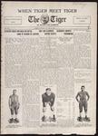 The Tiger Vol. XIX No. 2 - 1923-09-26